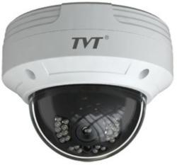 TVT TD-7521AM