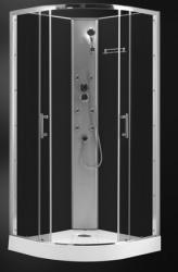 Roltechnik Leonnie 90x90x205 cm