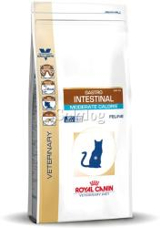 Royal Canin Gastro Intestinal Moderate Calorie 400g