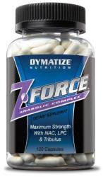Dymatize Z-Force - 90 comprimate