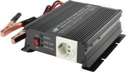 HQ 600W 24V (HQ-INV600W/24F)