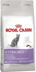 Royal Canin FHN Sterilised 37 15kg
