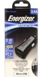 Energizer ENG-DCA2CUMC3