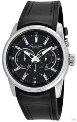 Kenneth Cole 100225