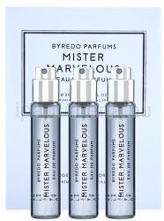 Byredo Mister Marvelous (Refills) EDP 3x12ml