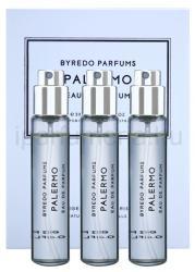 Byredo Palermo (Refills) EDP 3x12ml
