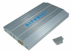 Hifonics Titan TXi-8400