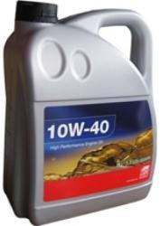 febi bilstein 10W-40 (5L)