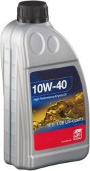 febi bilstein 10W-40 (1L)