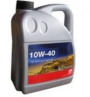 febi bilstein 10W-40 (4L)
