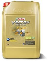 Castrol Vecton Long Drain  10W-30 E6/E9 (20L)