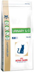 Royal Canin Urinary Feline S/O LP 34 7kg