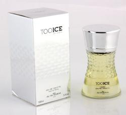 Alfa Moda Too Ice EDT 100ml