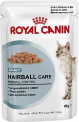 Royal Canin Hairball Care 12x85g