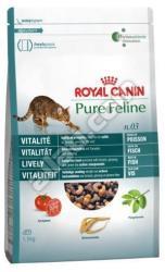 Royal Canin Pure Feline Vitality 2x300g
