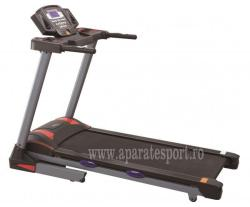 FitTronic G3000