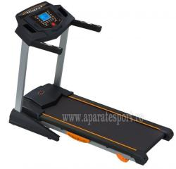 FitTronic G2000