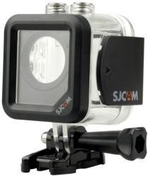 SJCAM SJ-VTM10