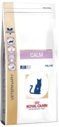 Royal Canin Calm 2x4kg
