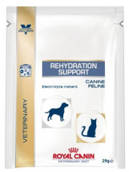 Royal Canin Rehydration Support D/C 29g