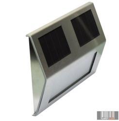 POWERplus Goldfinch napelemes kerti lámpa (O-700)