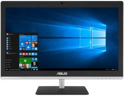 ASUS V220IBUK-BC050X