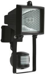 Kanlux MEX CE-81PX halogén reflektor mozgásérzékelővel