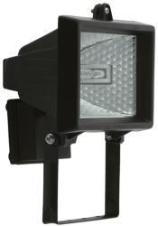 Kanlux MEX CE-81 halogén reflektor