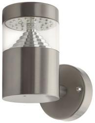 Kanlux AGARA LED EL-14L-UP kültéri falikar (18600)