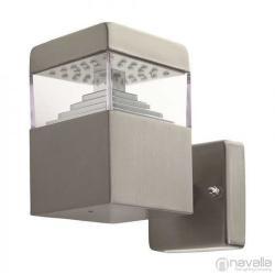Kanlux CERTA LED EL-14L-UP kültéri falikar (18610)