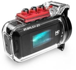 Drift Stealth 2 Waterproof Case (51-003-02)