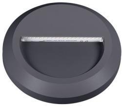 Kanlux CROTO LED-GR-O kültéri fali lámpa