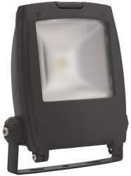 Kanlux RINDO LED MCOB-10-GM kültéri reflektor (18480)