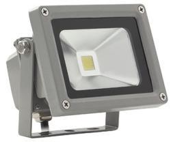 Kanlux MONDO LED MCOB-10-GR kültéri reflektor (19200)