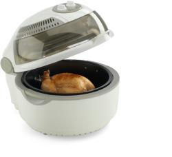 Delimano 3D Basic Air Fryer