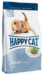 Happy Cat Supreme Fit & Well Junior - Salmon & Rabbit 2x10kg