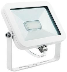 Kanlux TINI LED 20W-WW-W reflektor (22042)