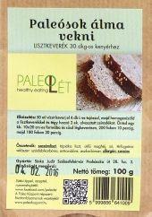 PaleoLét Paleósok álma vekni lisztkeverék 100g