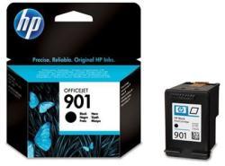 HP CC653EE Black