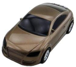 Thunder CAR TT