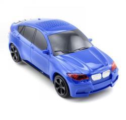 Thunder CAR X6