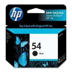 HP CB334EE Black