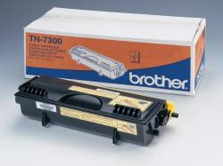 Brother TN-7300 Black