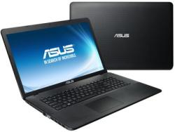 ASUS X751SA-TY004D