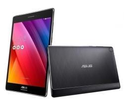 ASUS ZenPad S 8.0 Z580C-1A028A