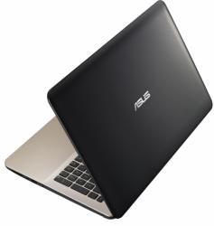 ASUS VivoBook X556UQ-XO207T