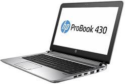 HP ProBook 430 G3 T6P10EA