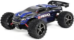 Traxxas Monstertruck E-Revo 1/16