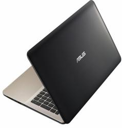 ASUS VivoBook X556UQ-XO197D