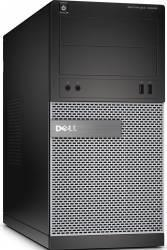 Dell OptiPlex 3020 MT (210-ABDW_272645262)